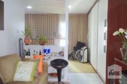 Título do anúncio: Apartamento à venda com 1 dormitórios em Centro, Belo horizonte cod:96030