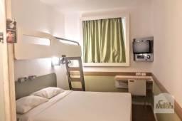 Título do anúncio: Loft à venda com 1 dormitórios em Lourdes, Belo horizonte cod:239975