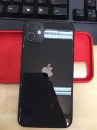 iPhone 11 128GB (SEMINOVO)
