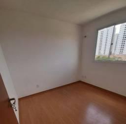 Apartamento Novo 2quartos