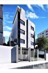 Título do anúncio: Apartamento à venda com 2 dormitórios em Cruzeiro, Belo horizonte cod:270315