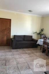 Apartamento à venda com 4 dormitórios em São luíz, Belo horizonte cod:276148