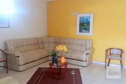 Casa à venda com 3 dormitórios em Paraíso, Belo horizonte cod:226169