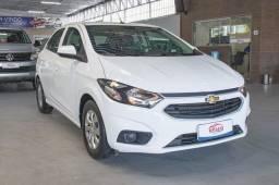 Título do anúncio: Chevrolet ONIX 1.0MT LT