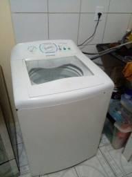 Maquina de lavar 12 quilos eletrolux