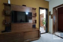 Casa à venda com 3 dormitórios em Caiçaras, Belo horizonte cod:274187