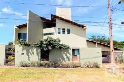 Casa à venda com 4 dormitórios em Vale do sol, Nova lima cod:275908