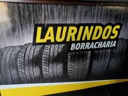 Jogo de pneus 2353519