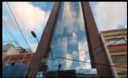 Kitnet a venda localização extra com elevador