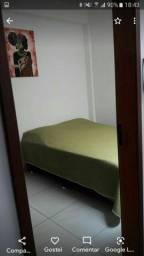 Apartamento Temporada em Atalaia de Aracaju