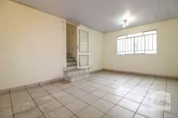 Título do anúncio: Casa à venda com 3 dormitórios em Savassi, Belo horizonte cod:272109