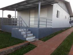 Vendo casa bem localiza na Gia Lopes Santa Rosa Rs