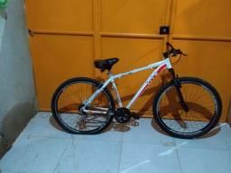 Bike aro 29 R$ 500