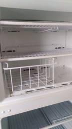 geladeira brastemp
