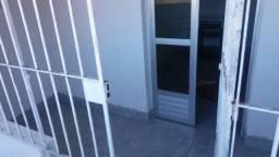 Casa para alugar em Itamaracá