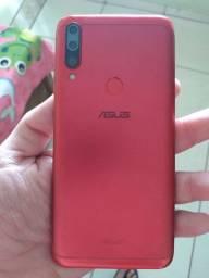 Celular Asus 64 GB