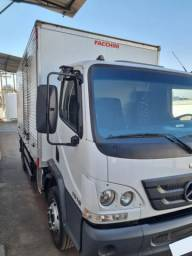 Mb - Accelo 1016 2015