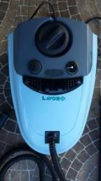 maquina de lavar a vapor lavor skyvap