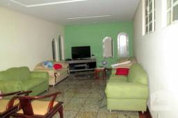 Casa à venda com 5 dormitórios em Salgado filho, Belo horizonte cod:99299