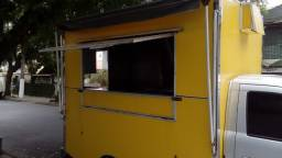 food truck mensal mil reais