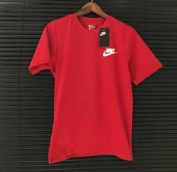 Camisas Nike 40.1 elastano