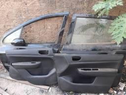 Forro de porta Peugeot 307