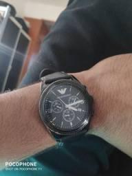 Título do anúncio: Relógio Armani original