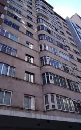 Apartamento para alugar com 3 dormitórios em Centro, Juiz de fora cod:40