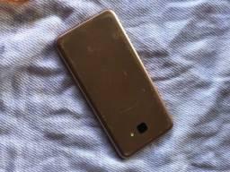 Vendo cell Samsung  16 gigas