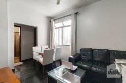 Título do anúncio: Apartamento à venda com 3 dormitórios em Nova cachoeirinha, Belo horizonte cod:276208