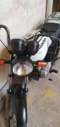 Fan cargo 2011 (troco)