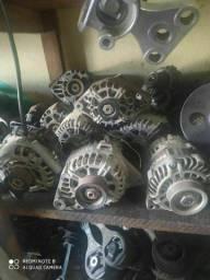 Zezinho auto peças