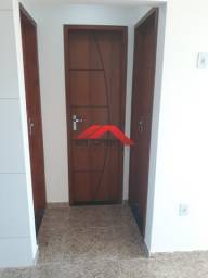 RE&(sp2011) Bela casa de 2 quartos-São Pedro da Aldeia-