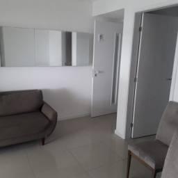 Título do anúncio: partamento, Locação, Tribeca, 3 quartos, Paralela, 84 metros quadrados