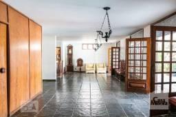 Casa à venda com 4 dormitórios em Bandeirantes, Belo horizonte cod:321002