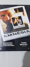 Dvd amnesia