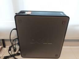 Computador Completo Dell
