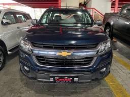Chevrolet s10 High country 2016/2017 4x4 diesel automática topo de linha