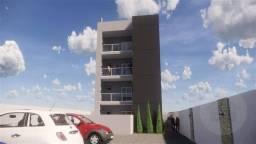Título do anúncio: Apartamento com 2 dormitórios à venda, 65 m² por R$ 248.000,00 - Jardim Rafael - Caçapava/