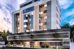 Título do anúncio: Apartamento à venda com 3 dormitórios em Fernão dias, Belo horizonte cod:272403