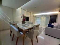 Belíssimo apartamento mobiliado em Caldas Novas
