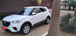 Título do anúncio: Hyundai Creta 19/19 Automático 1.6