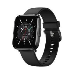Relógio Inteligente Smartwatch Xiaomi Mibro Color - Versão Global
