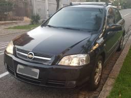 Astra Advantage 2.0 Hatchback 2010 09/10