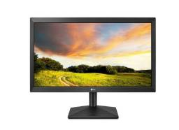 "Monitor  LG19,5"" 20MK400"