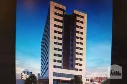 Apartamento à venda com 4 dormitórios em Lourdes, Belo horizonte cod:276098
