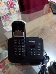 Título do anúncio: Telefone sem fio