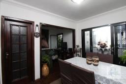 Título do anúncio: Apartamento à venda com 3 dormitórios em Padre eustáquio, Belo horizonte cod:320840