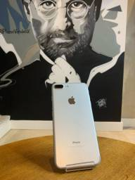 Título do anúncio: iPhone 7 Plus - 32GB
