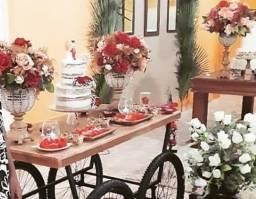 Sempre_festas_buffet